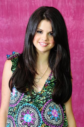 selena gomez songs pics. Dear Selena Gomez,
