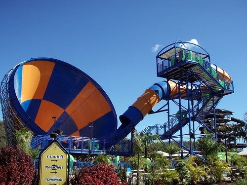 641426505 d0551fdb45 Top 10 Water Theme Parks in the World