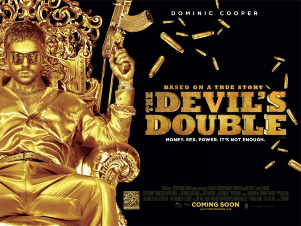 devils-double-uk-poster