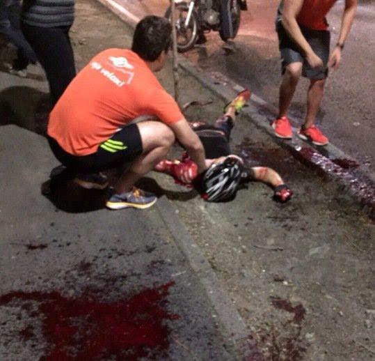 Ciclista_Morto