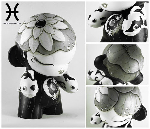 Bjornik-3-Pisces-as-Best-Munny-for-Kidrobot-Munny-World-Contest-2012