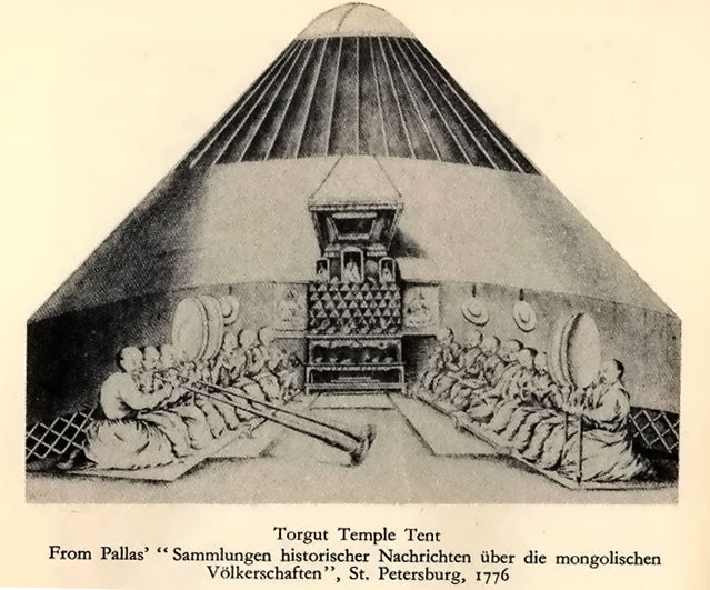 http://en.academic.ru/pictures/enwiki/84/Torghut_Temple_Tent.jpg