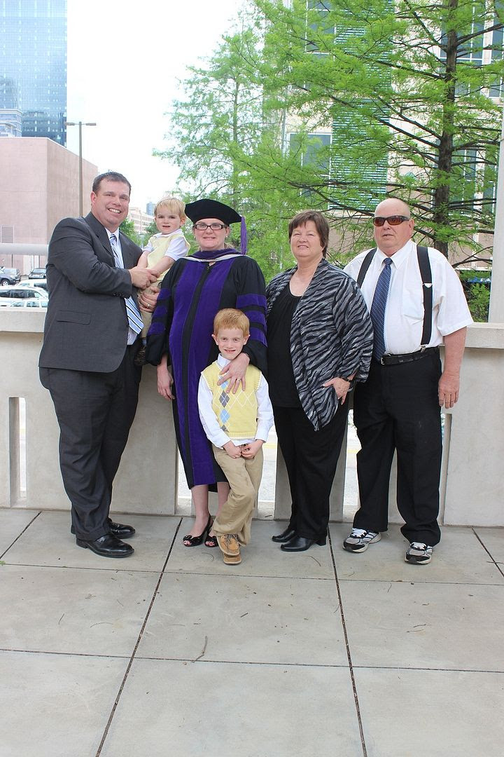 photo graduation13_zps02cfea60.jpg