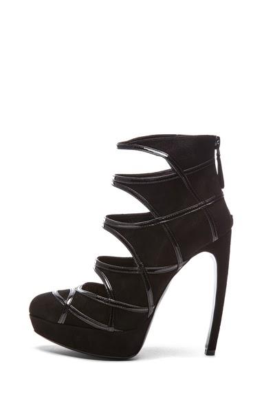 Shoeniverse: Dream Shoes