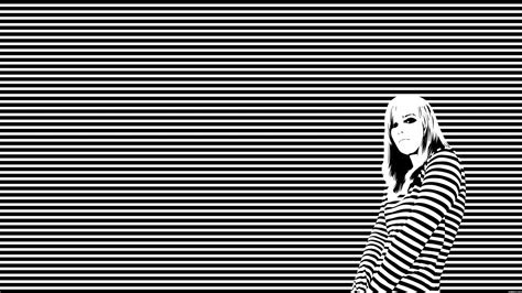 black  white wallpaper   stunning hd