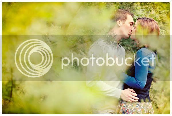 http://i892.photobucket.com/albums/ac125/lovemademedoit/ML_WARMUP_064.jpg?t=1277200613