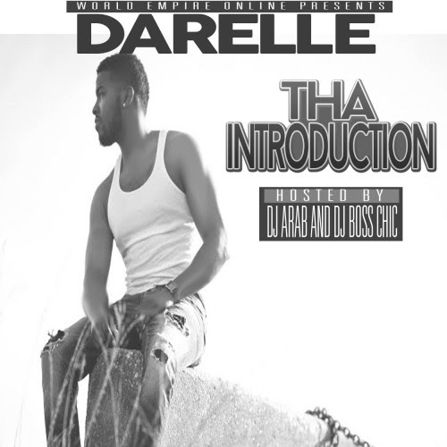http://images.livemixtapes.com/artists/bosschic/darelle-tha_introduction/cover.jpg