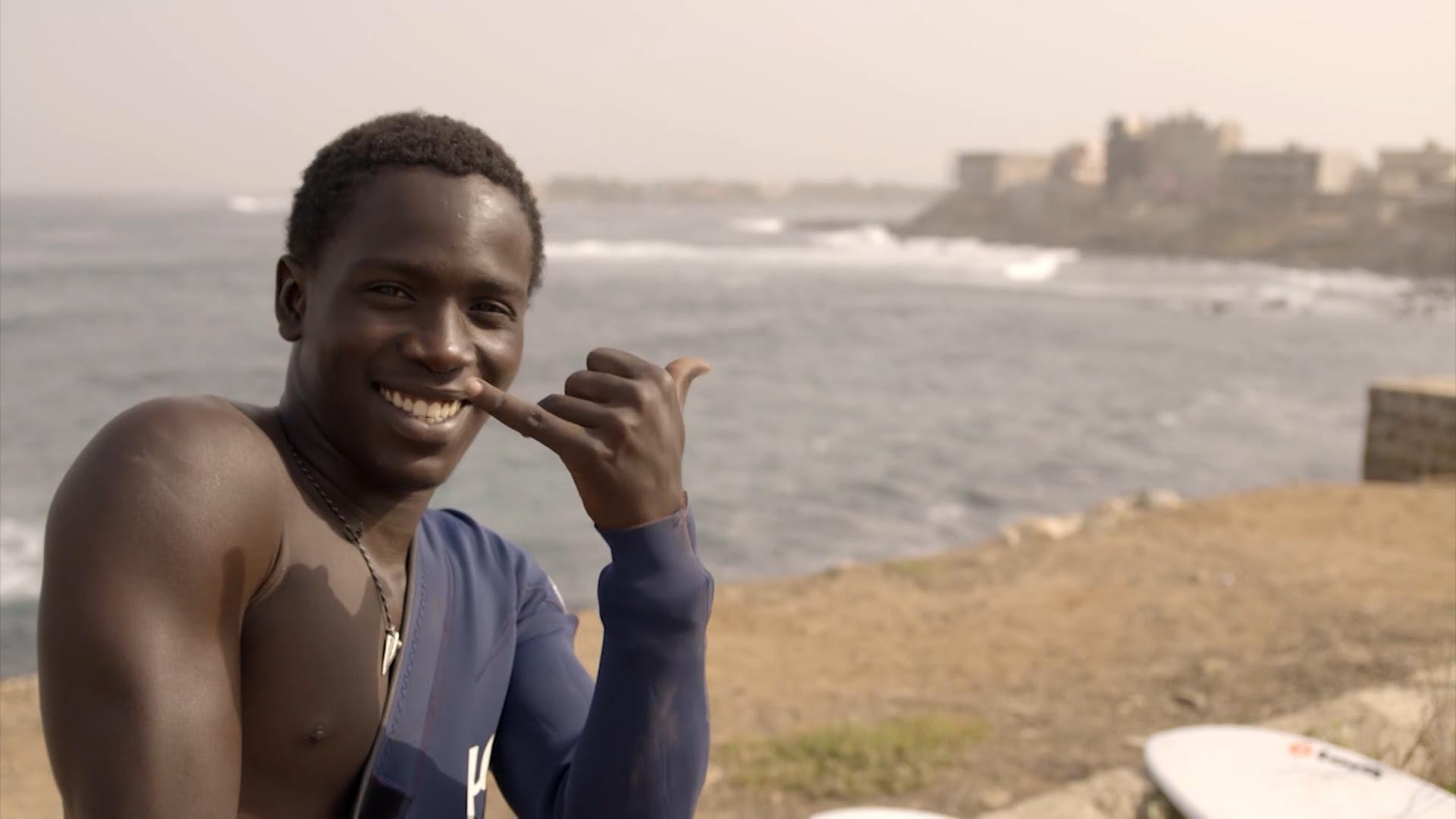 In Africa Senegal Has Great Beaches Food Friendly People Cnn Travel