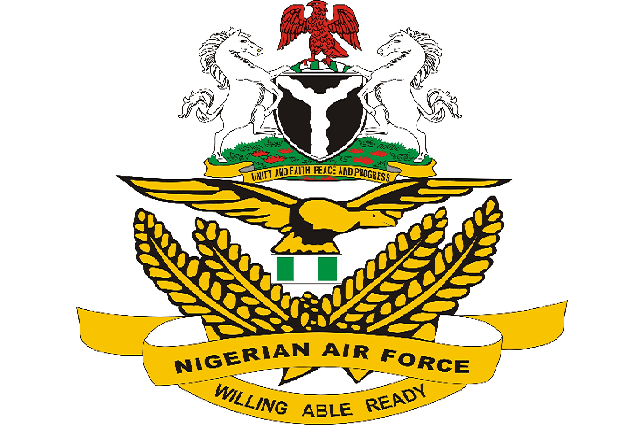 2020 Recruitment: NAF Warns Applicants Against Fraudsters
