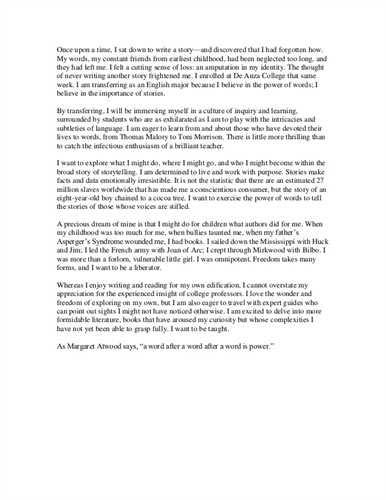 Thesis argument paper