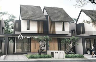 kripu blog's: denah rumah 2 lantai budget 200jt