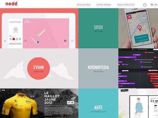 1.html5-websites