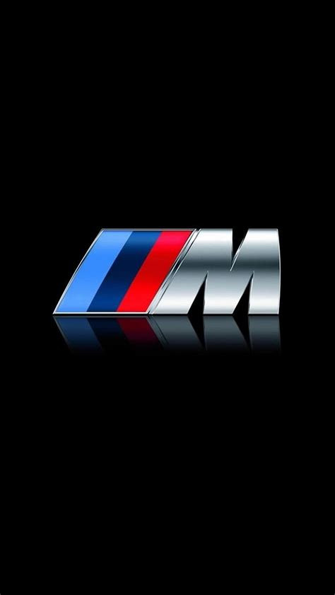 bmw logo iphone  wallpapers hd