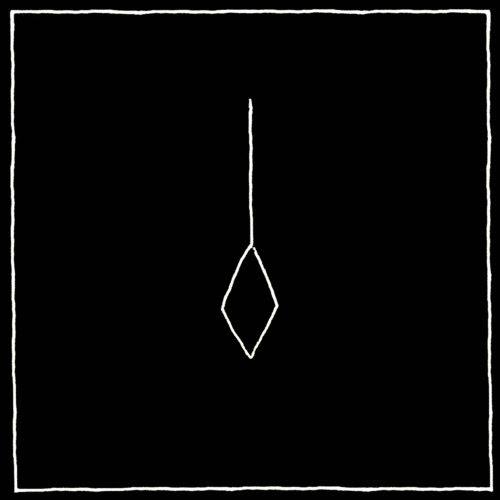 Lebanon Hanover - Gallowdance (EP 2013)
