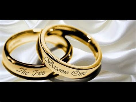 Most Expensive Of Wedding Rings Design   Wedding Rings