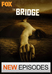 The Bridge | filmes-netflix.blogspot.com