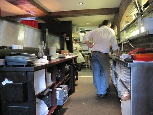 aspenrestaurants 5