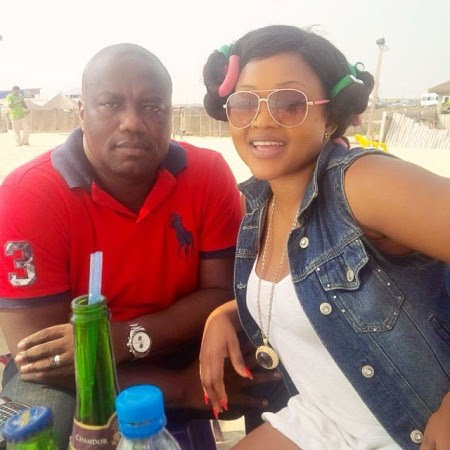 http://encomium.ng/wp-content/uploads/2014/02/mercy-aigbe-gentry4.jpg