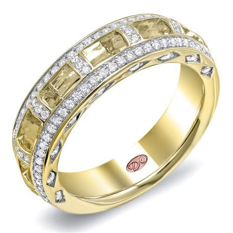 Ring Designs: Mens Gold Engagement Ring Designs