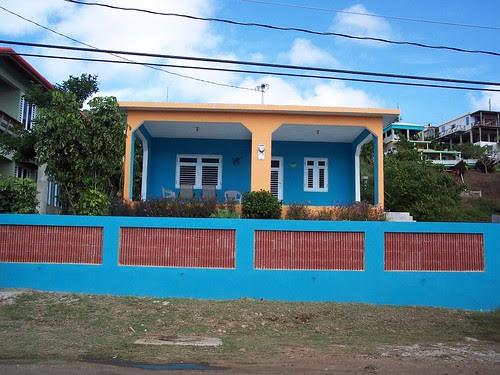 CulebraIslandPR (26)