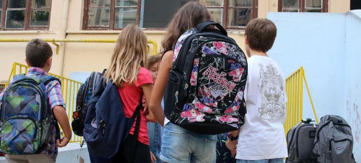 Νομοσχέδιο για την Παιδεία: Μετά την αριστεία τέλος και στη διαγωγή