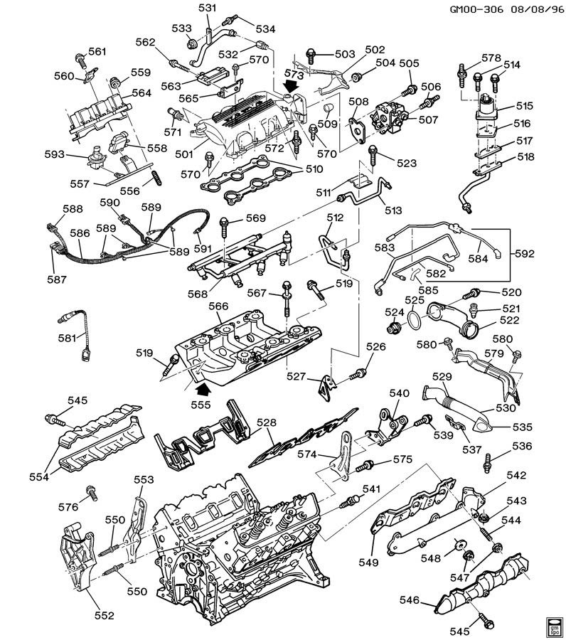 1997 Chevy 3 1 Engine Diagram Data Wiring Diagram Www Www Vivarelliauto It
