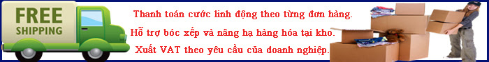 Chuyển hàng đi Hà Nội - Chuyển hàng từ TP.HCM đi Hà Nội