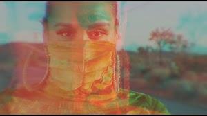 Kehlani – Open (Passionate) Lyrics   LyricGroove
