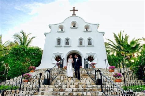 Churches   Be That Bride Events