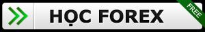Học Forex Miễn phí