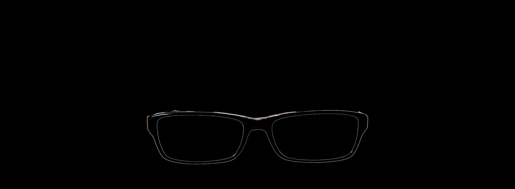 http://static.tumblr.com/47a32cdac34899fea552cb47e8a673a3/rktmfma/SuJmvqz30/tumblr_static_i_wear_glasses.png