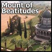 mt_of_beatitudes