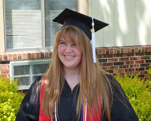 LPN Graduation