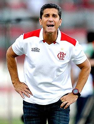 Pós Jogo: o que o Flamengo não precisa.