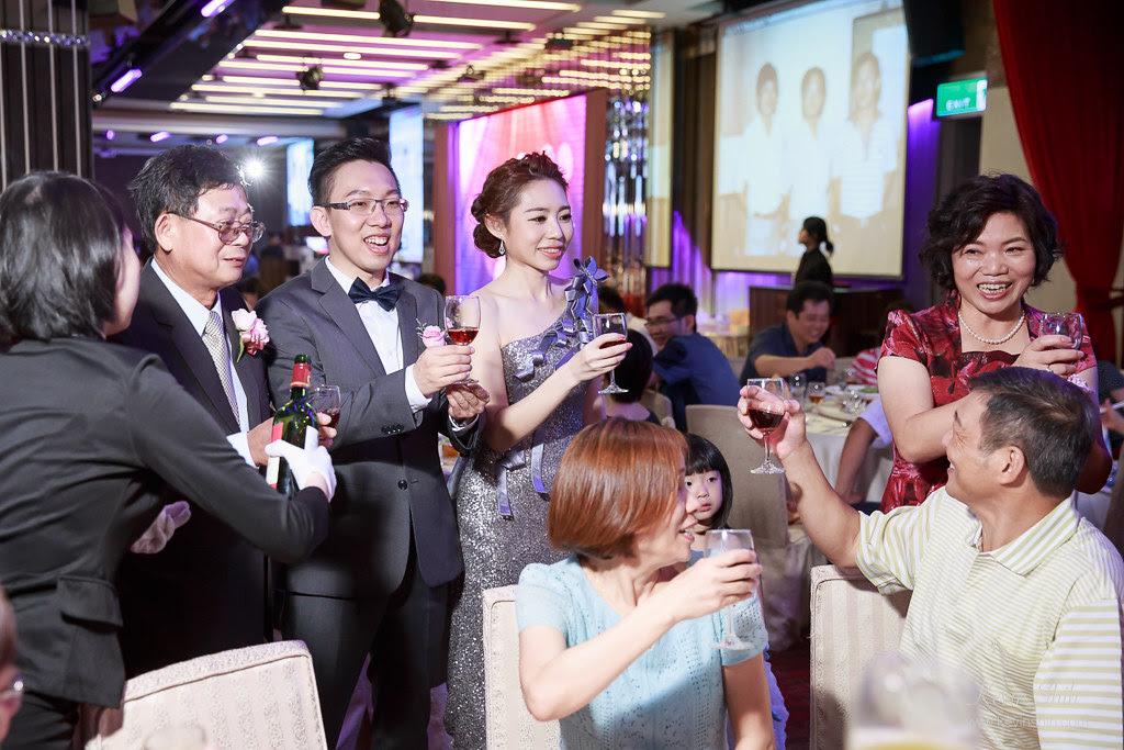台北婚攝推薦-16