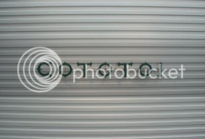 COTOTOI 4
