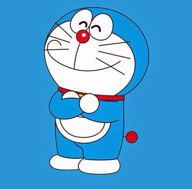 Gambar Wallpaper Doraemon Wallpaper Laptop Lucu - Anime ...