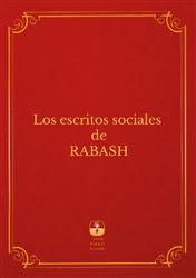 LOS-ESCRITOS-DE-RABASH-2T