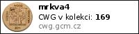 CWG Kolekce - mrkva4
