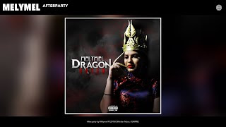 Download Party After Party Audio