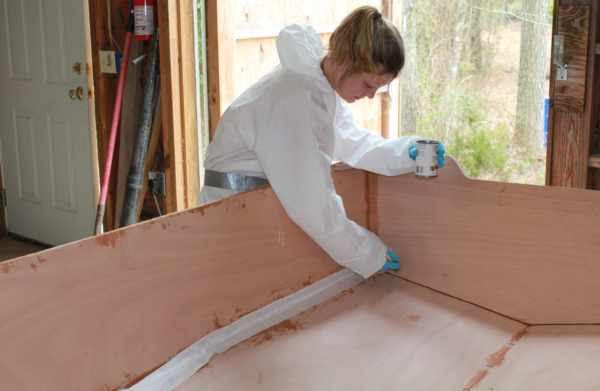 Free Plywood Flat Bottom Jon Boat Plans race boat plans   fmsherwinwk