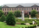 roswell-ga-new-homes-and-townhomes-ga-36