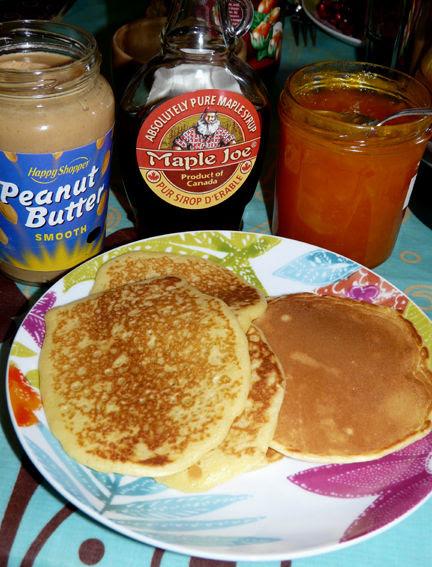 Pancakes_nouvel_an
