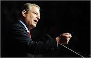 Al Gore, Jr.