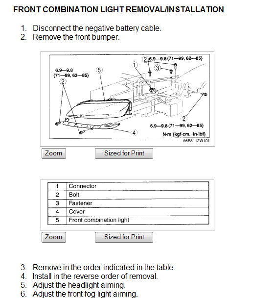 2004 Mazda 6 Headlight Wiring Diagram Full Hd Version Wiring Diagram Lawn Diagram L Wmc Fr