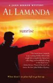 Sunrise (John Bekker Series #2)