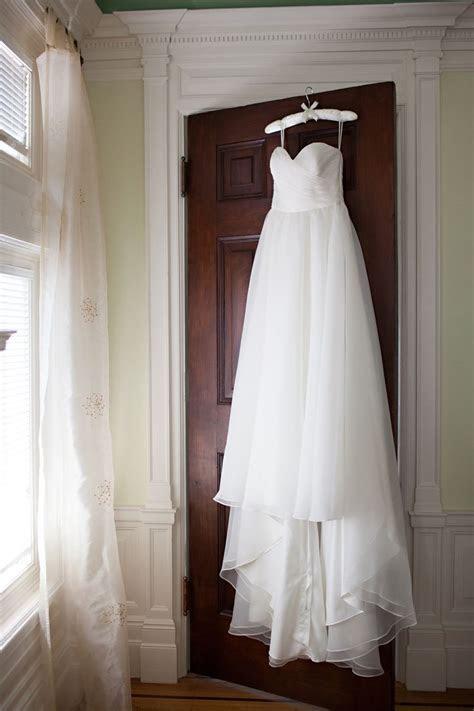 Wedding Dress Prep: Ironing Your Wedding Dress