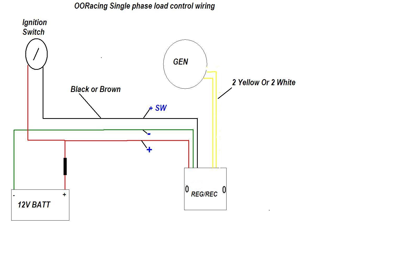 Diagram Honda Crf50 Wiring Diagram Full Version Hd Quality Wiring Diagram Mayswiring Prolocomontefano It