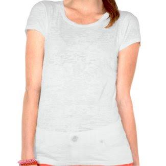 Hugs and Kisses T-Shirt shirt