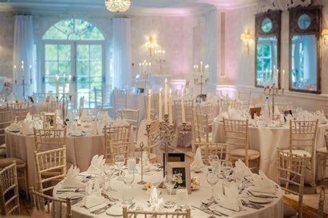 Wedding Venues, Dresses, Photos & Invites   Wedding Ideas